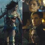 Wonder Woman trailer: Gal Gadot looks TERRIFIC as the Amazonian warrior!