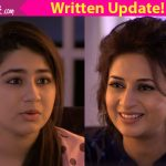 Yeh Hai Mohabbatein full episode 28th July, 2016 written update: Shagun vows to ruin Ishita's happiness Ruhi takes charge of explaining things to Pihu