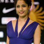 IIFA 2016: Freida Pinto's take on International Icon Award will make you respect her even more!