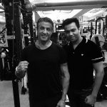 Ali Abbas Zafar is NOT doing a film with Sylvester Stallone, confirms the director!