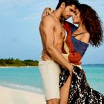 5 reasons why Alia Bhatt and Sidharth Malhotra are NOT one of the usual Bollywood couples!