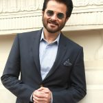 Anil Kapoor to play a turbaned Sikh in Anees Bazmee's Mubarakan for the first time!