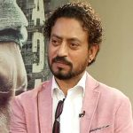 Irrfan Khan's bold take on religion at a recent debate show has brought him both, appreciation and threats!