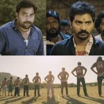 Chennai 600028 II Innings teaser: Return of Jai and Premgi Amaren's Sharks XI promises to be FUNNIER that the first!
