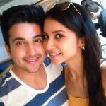 Sasural Simar Ka's Dheeraj Dhoopar aka Prem to get hitched on November 16!