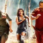 Producers FEAR that Varun Dhawan and Jacqueline Fernandez's Dishoom may get LEAKED before release!