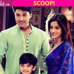 Shocking! No Sooraj and Sandhya in Diya Aur Baati Hum Season 2
