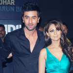 Ranbir Kapoor to move in his new house this October, thanks to Gauri Khan!