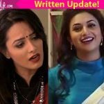 Yeh Hai Mohabbatein full episode 24th July, 2016 written update: Shagun is mighty miffed at Ishita