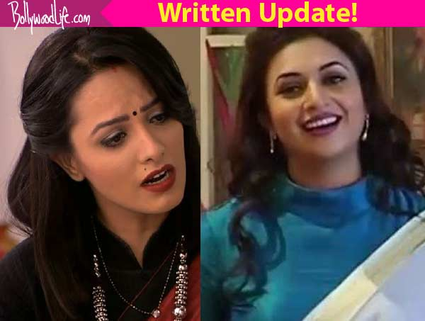 Yeh Hai Mohabbatein Episode 16 - lecbelgters-mp3