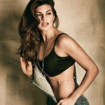 Will Dishoom help Jacqueline Fernandez BOOST her Bollywood career?