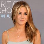 Jennifer Aniston is ANGRY and here's what she has to say about the pregnancy rumours!