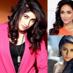 Qandeel Baloch, Pratyusha Banerjee, Jiah Khan--5 controversial deaths that SHOCKED the showbiz world!