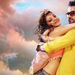 Kajal Aggarwal to shake a leg with Jr. NTR for a special song in Janatha Garage!