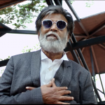 Rajinikanth's Kabali producer: I am assuming the film has easily made Rs 100 crore on the first day