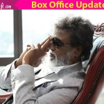 Kabali box office update: Rajinikanth's gangster flick collects Rs 11.5 crores in North Indian markets!