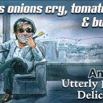 Amul's take on Rajinikanth's Kabali mania is HILARIOUS!