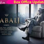 Rajinikanth's Kabali day 3 box office collections: The film rides high with a total of Rs 114 crore in India!