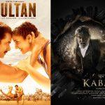 After Salman Khan's Sultan, Rajnikanth's Kabali LEAKED online?
