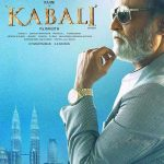 Kabali Day 6 Box office collections: Rajinikanth's film FAILS to beat Salman Khan's Sultan record at the Indian box office!