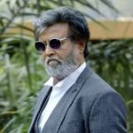 Rajinikanth's Kabali box office collections a LIE?