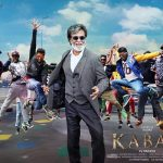 Kabali tweet review: Here's what people have to say about Rajnikanth's latest film!