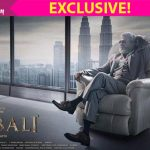 Kabali box office update: Rajnikanth's film opens to 100% occupancy