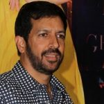 Kabir Khan and Siddharth Anand to direct two Indo-Chinese co-productions!