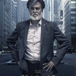 Kabali movie review: Rajinikanth's film is all style and no substance!