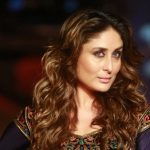 Pregnant Kareena Kapoor all set to face the cameras - read details!