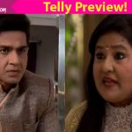 Kasam: Rano to threaten Savitri to disclose her son's location