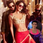 Can't take your eyes off Katrina Kaif's ABS from Kaala Chashma? Here's how you can get them now!