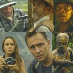Kong: Skull Island trailer: Tom Hiddleston and Brie Larson's monster flick promises to be SCARY and IMPRESSIVE!
