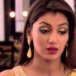 Kumkum Bhagya full episode 27th July 2016 written update: Will Pragya show Abhi the video?