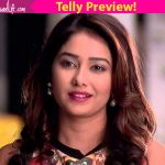 Kumkum Bhagya full episode 26th July 2016 written update : Will Abhi forgive Pragya?