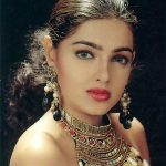 Mamta Kulkarni gets another blow, Police seize her bank accounts!
