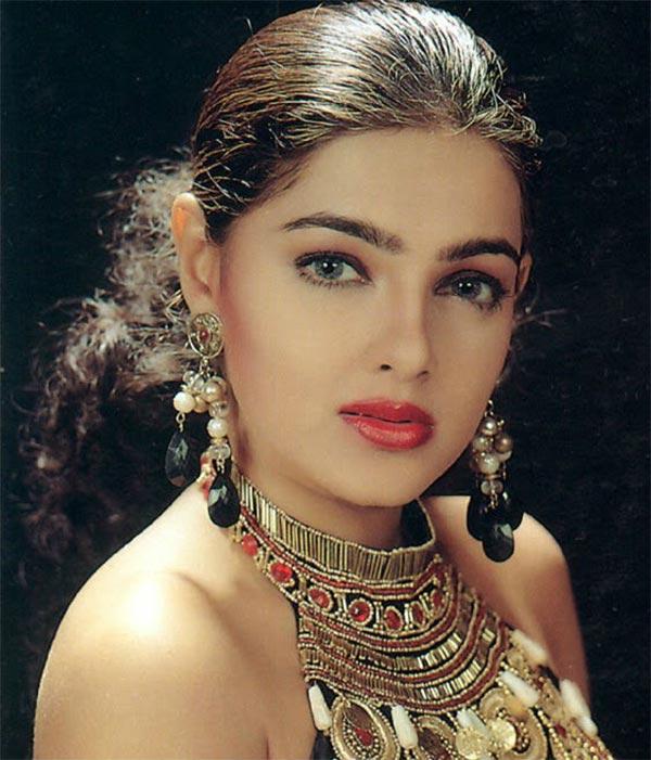 Hot indian gupta family girl 5