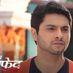 Whoa! Mishal Raheja to take home a whopping Rs 1.6 lakh per day for Ishq Ka Rang Safed