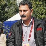 Peepli Live co-director Mahmood Farooqui found guilty of raping an American woman!