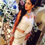 Nia Sharma quits Jamai Raja!