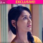 Ek Duje Ke Vaaste's Nikita Dutta in ICU since past five days!