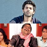 EXCLUSIVE! Kartik Aaryan to REPLACE Ajay Devgn in the Atithi Tum Kab Jaoge sequel!