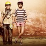 Rajkumari Hirani leaves for Japan to release Aamir Khan starrer PK in the country!