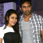 Pratyusha Banerjee suicide case: Boyfriend Rahul Raj Singh to appear in court on July 30 as the police present the final chargesheet!