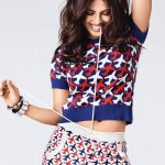 Priyanka Chopra joined the Pokemon Go madness and guess which Pokemon she caught first!