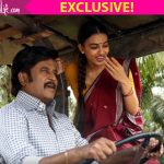 Radhika Apte: Rajinikanth is very inspiring, I had the best time working with him!