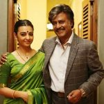 Radhika Apte opens up about Rajinikanth's humble nature and his Superstardom!