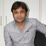 Rajpal Yadav's plea rejected by SC, asked to surrender
