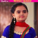 Yeh Hain Mohabbatein full episode 25th July written update: Shagun gets angry at Ruhi's idea of telling the truth to Pihu!