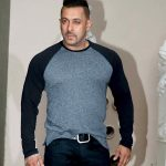 Twitterati angry with Salman Khan's acquittal in the blackbuck poaching case - check out tweets!
